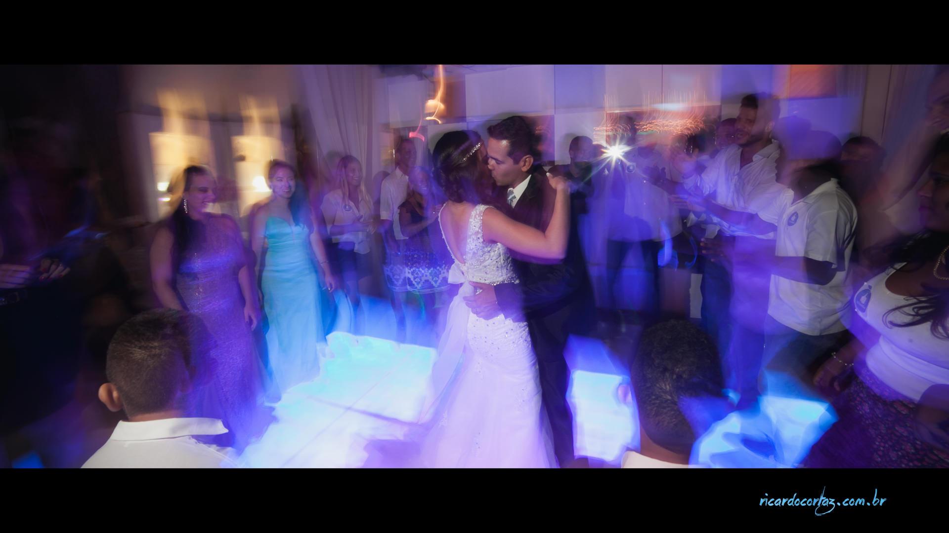 Casamento Paula e Marcello