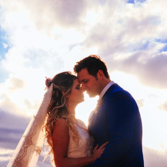 Perfil Casamento Day e Lótus
