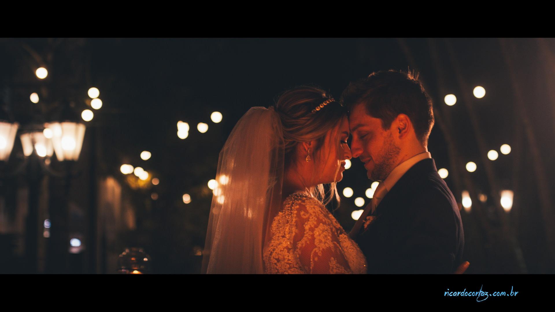 Casamento Camila e Gabriel