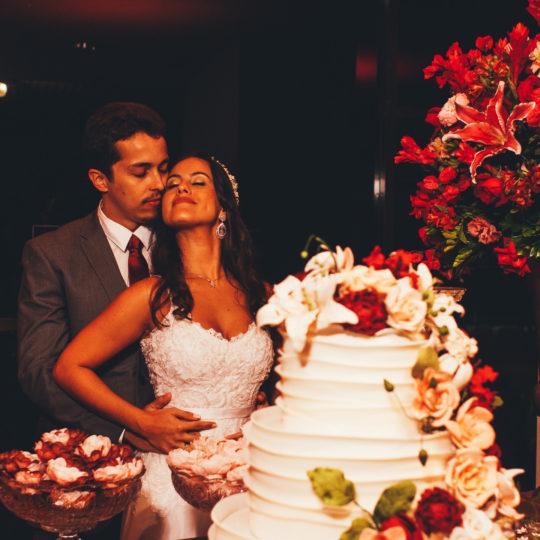 Perfil Casamento Helena e Paulo