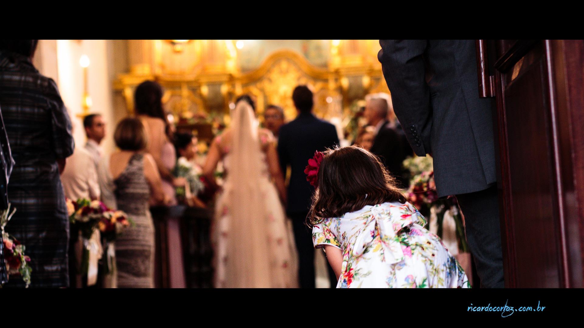 Casamento Lívia e Marcelo