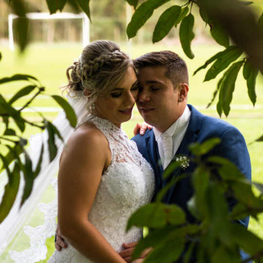 Perfil Casamento Yasmin e Rodolfo