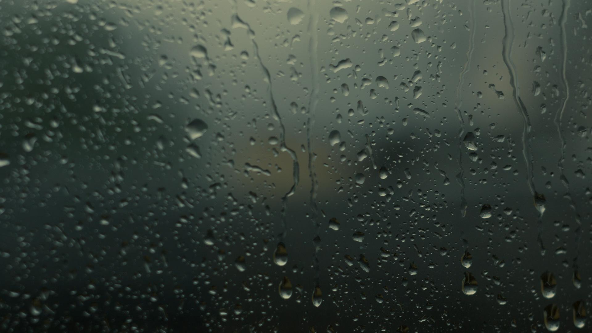 Dia de chuva e blackout – Parte 2: Cor